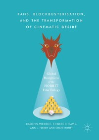 Cover Fans, Blockbusterisation, and the Transformation of Cinematic Desire