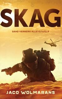Cover Skag