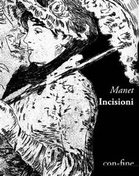 Cover Incisioni