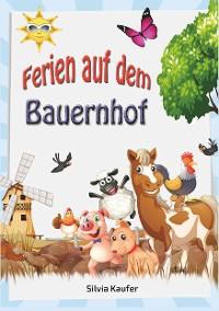 Cover Ferien auf dem Bauernhof