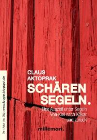 Cover SchärenSegeln.