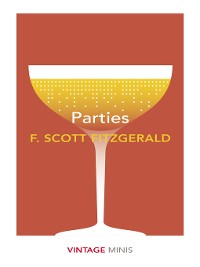 Cover Parties