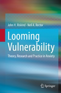 Cover Looming Vulnerability