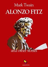 Cover Alonzo Fitz