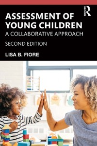 Cover Assessment of Young Children