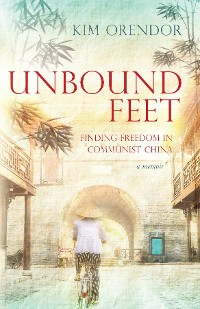 Cover Unbound Feet