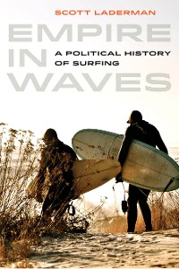 Cover Empire in Waves