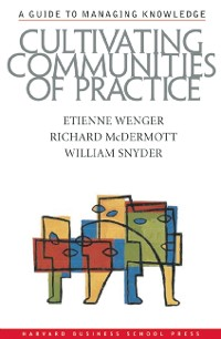 Cover Cultivating Communities of Practice