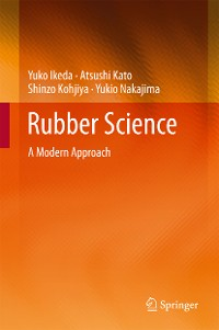Cover Rubber Science