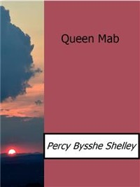Cover Queen Mab