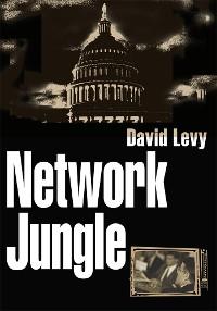 Cover Network Jungle