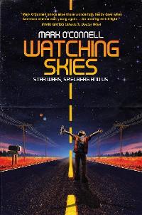 Cover Watching Skies