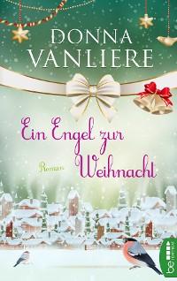 Cover Ein Engel zur Weihnacht