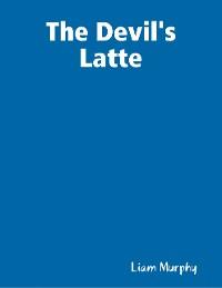 Cover The Devil's Latte