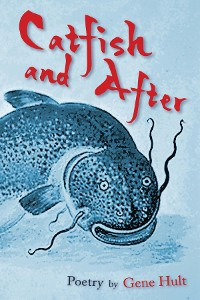 Cover Catfish and After