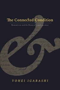 Cover The Connected Condition