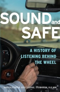 Cover Sound and Safe