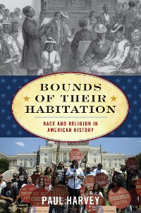 Cover Bounds of Their Habitation