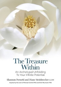 Cover The Treasure Within