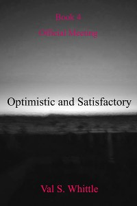 Cover Optimistic and Satisfactory