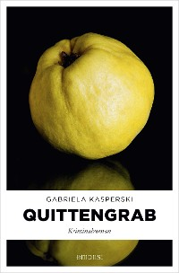 Cover Quittengrab
