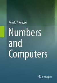 Cover Numbers and Computers