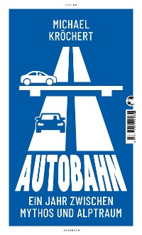 Cover Autobahn