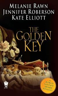 Cover Golden Key