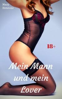 Cover Mein Mann und mein Lover
