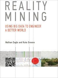 Cover Reality Mining
