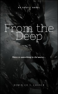 Cover From The Deep