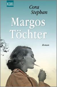 Cover Margos Töchter
