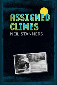 Cover Assigned Climes