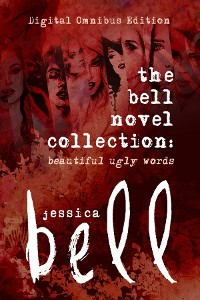 Cover The Bell Novel Collection
