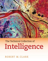 Cover Technical Collection of Intelligence