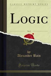 Cover Logic