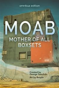 Cover MOAB
