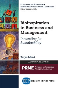 Cover Bioinspiration in Business and Management
