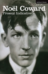 Cover Present Indicative