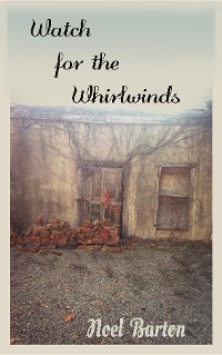Cover Watch for the Whirlwinds