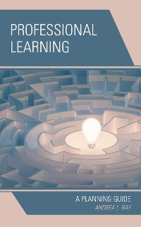 Cover Professional Learning