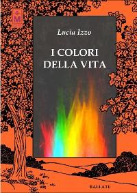 Cover I colori della vita