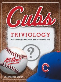 Cover Cubs Triviology