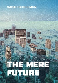 Cover The Mere Future