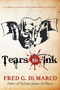 Cover Tears to Ink