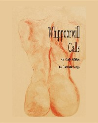 Cover Whippoorwill Calls