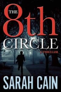 Cover 8th Circle