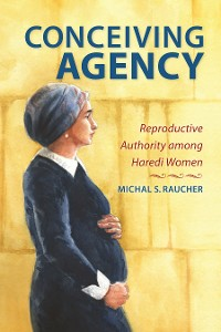 Cover Conceiving Agency