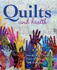 Cover Quilts and Health