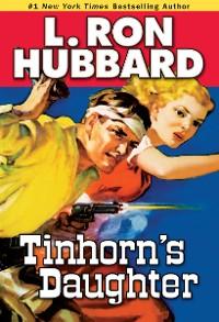 Cover Tinhorn's Daughter